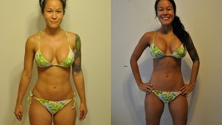 Garcinia Cambogia - From Fat to Fit In No Time At All