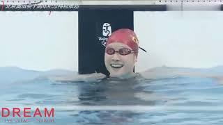 北京奥运会,中国队51枚金牌的夺冠瞬间,看完能让你燃起!