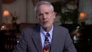 Ronald Rabinowitz, M D  - University of Rochester Medical Center