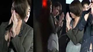 SUPER JUNIOR-KYUHYUN - Love to Love