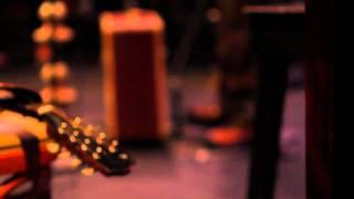 Scott Dunbar performs at The Hootenanny
