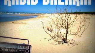 Radio Balarm - Bianca