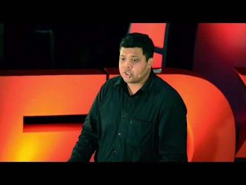 Secular Stagnation | Dipanway Maitra | TEDxIIESTShibpur