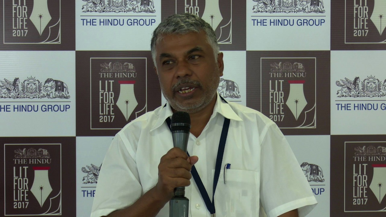 perumal-murugan-on-the-hindu-lit-for-life
