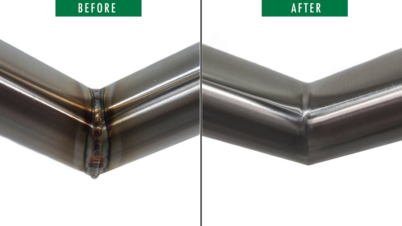 how to join steel tubing without welding