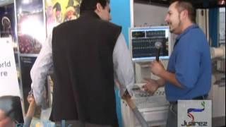 GENERAL ELECTRIC EN JUAREZ COMPETITIVA