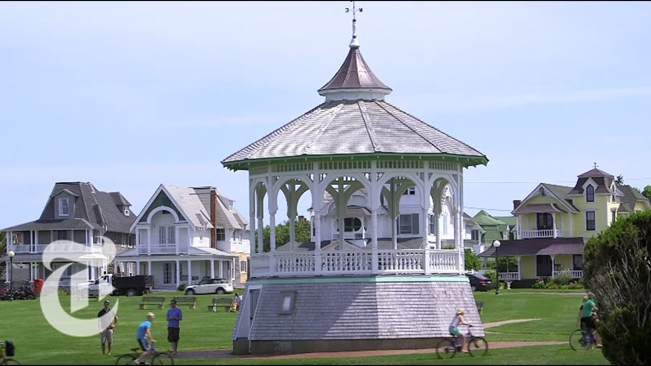 What to do in marthas vineyard 36 hours travel videos the new what to do in marthas vineyard 36 hours travel videos the new york times youtube publicscrutiny Images