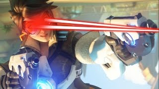 6-crazy-hero-abilities-that-didn-t-make-it-into-overwatch