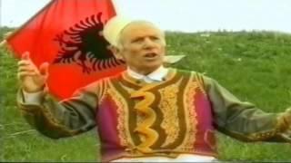 Bik Ndoja - Dede Gjon Luli - Vuka Vizion 2003