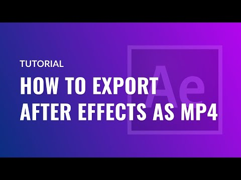 how-to-export-after-effects-as-mp4-(without-media-encoder)-2019