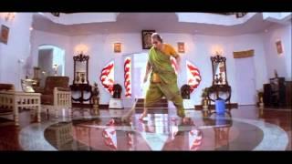 Avvai Shanmugi (1996)
