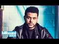 The Weeknd Turns Up With Drake & Friends in 'Reminder' | Billboard News
