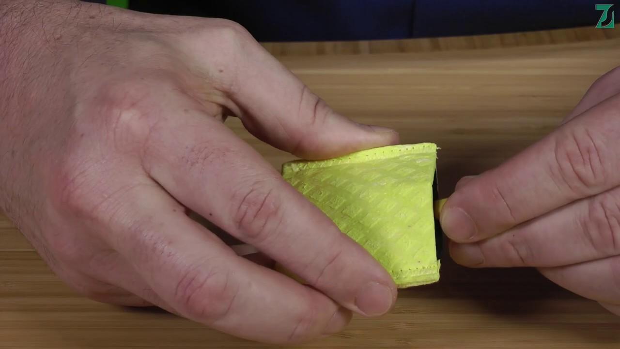 Elektródák a prosztatitis kezelésére
