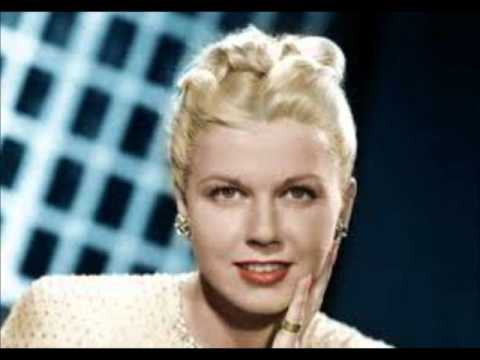 Doris Day -- Que Sera Sera