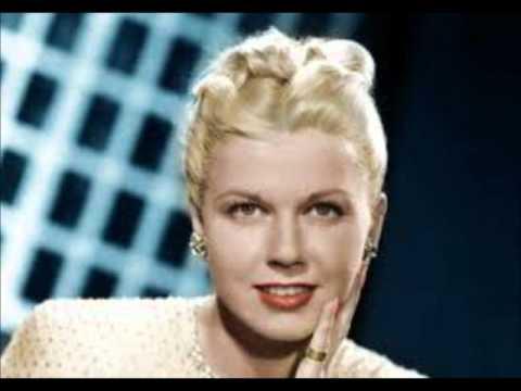 Doris Day -- Que Sera Sera