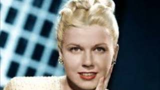Video Doris Day -- Que Sera Sera download MP3, 3GP, MP4, WEBM, AVI, FLV September 2017