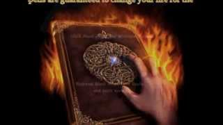 Real Black Magic and Witchcraft Spells -  Extreme Powerful