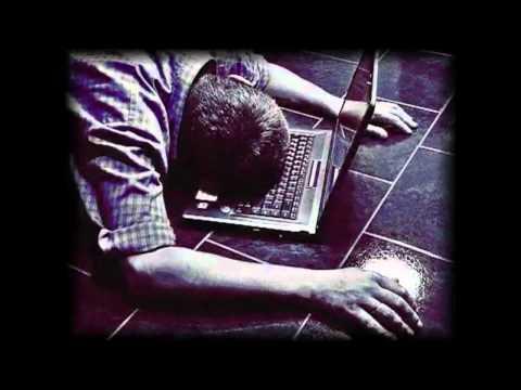 Соц.ролик Компьютерная зависимость от Beatbot_porudction