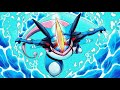 My favourite top 5 pokemon /hindi/awsm pokemon with great design