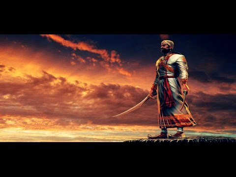 5 Most Fearless Indian Warriors in Indian History !! This ...