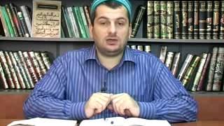 Абидов М    Урок № 72  Похоронные обряды  Соболезнование  Посещение кладбищ  Искоренение адатов обыч