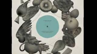 Soft Rocks - Magic Milk (Beautiful Swimmers Coconut Dub)
