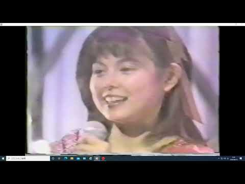 懐古ミニスカアイドルMIX2