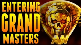 bo4 change prestige icons