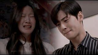 Kore Klip- Aşk Dediğin (True Beauty)