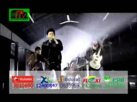 Seventeen - Hal Terindah (oMV)