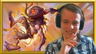 What Happens When They Try To Hardcounter With Geist