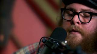 Download Manchester Orchestra - Shake It Out @ The Collect MP3 song and Music Video