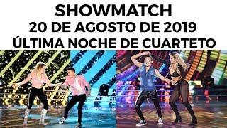 showmatch-programa-20-08-19-ltima-noche-de-cuarteto