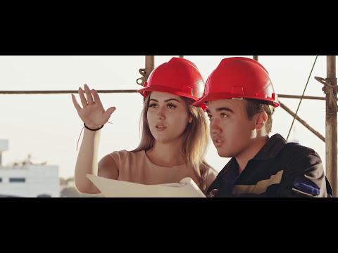 Dilmurod Sultonov - Olcha | Дилмурод Султонов - Олча