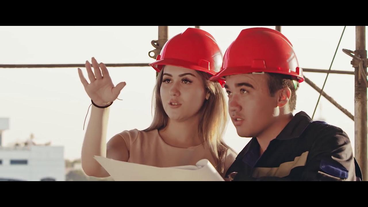 Dilmurod Sultonov - Olcha   Дилмурод Султонов - Олча #UydaQoling