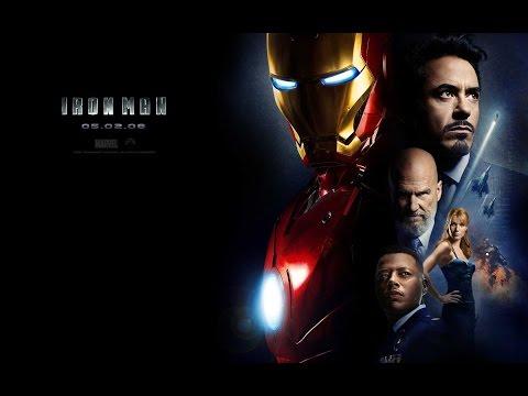 download Radioactive - Imagine Dragons (Music Video) [Feat. Iron Man]