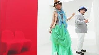 LUHICA - 君と踊ろう~English ver.~