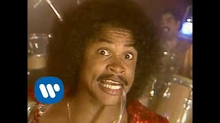 Zapp - I Can Make You Dance (Official Music Video)