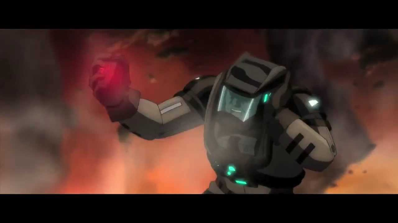 Dead Space Aftermath Hot Clip Check Out My Sick Rock Bro