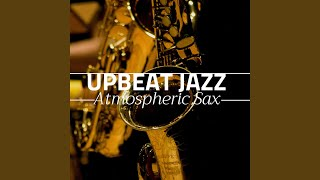Jazz Background Music