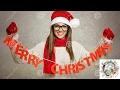 【作業用BGM】西クラシッククリスマスソング 2017《Best Medley Songs》(高音質)