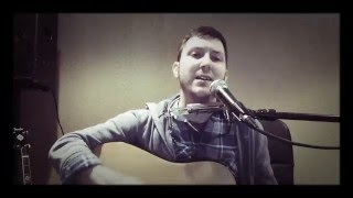 1342 zachary scot johnson everybody john prine cover thesongadayproject diamonds in the rough full