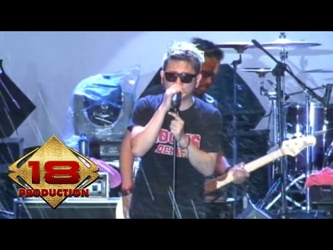 Five Minutes - Aisah   (Live Konser Sekayu Sumsel)