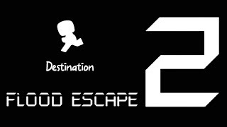 ROBLOX: FE2 Map Test | Destination (Endings + Bunker Route)