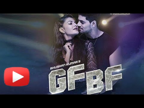 gf bf video songs download hd