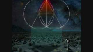Repeat youtube video Animus Vox - The Glitch Mob