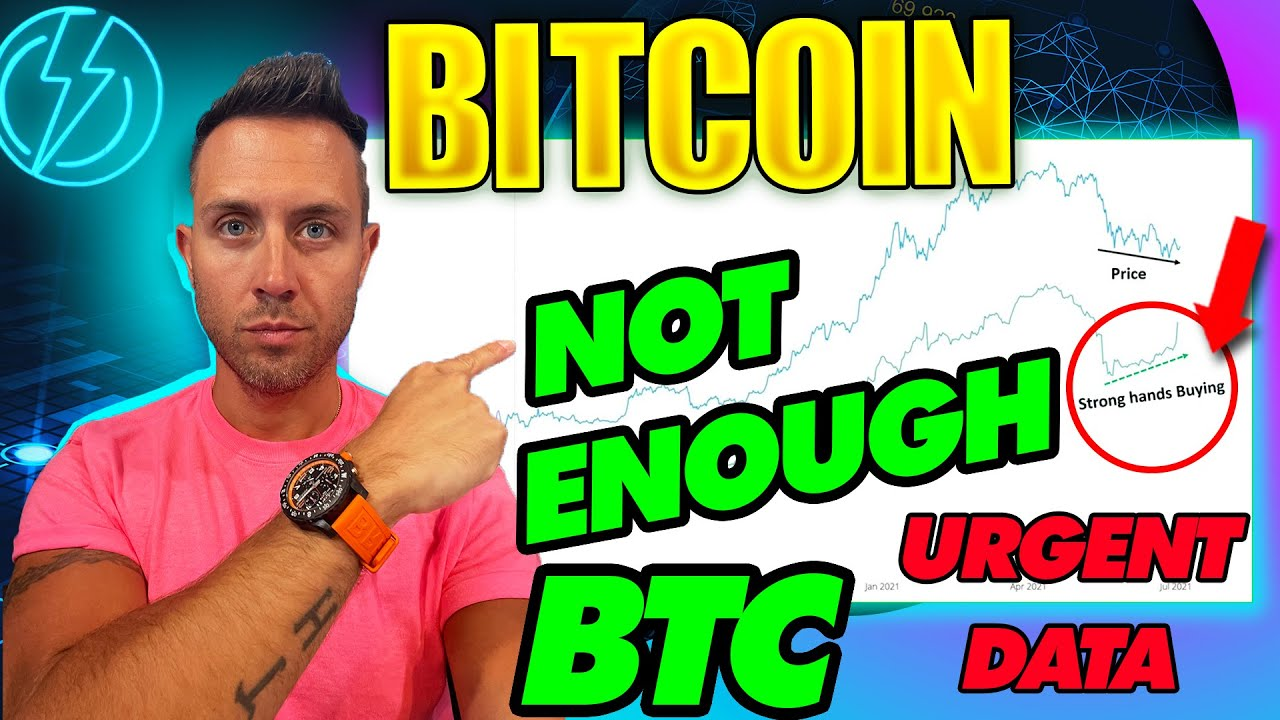 big btc botto simbolo di bitcoin etrade