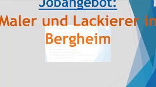 Maler Bergheim category maler clip keclips com