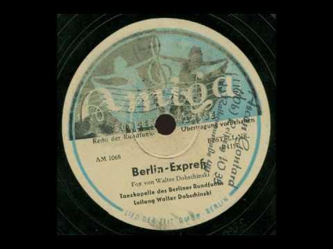 Berlin-Express