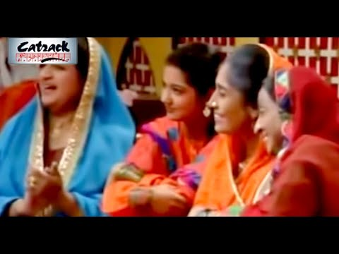 Bajre Da Sitta With English Subtitles | Geet Shagna De | Punjabi Popular Marriage Ceremony Songs